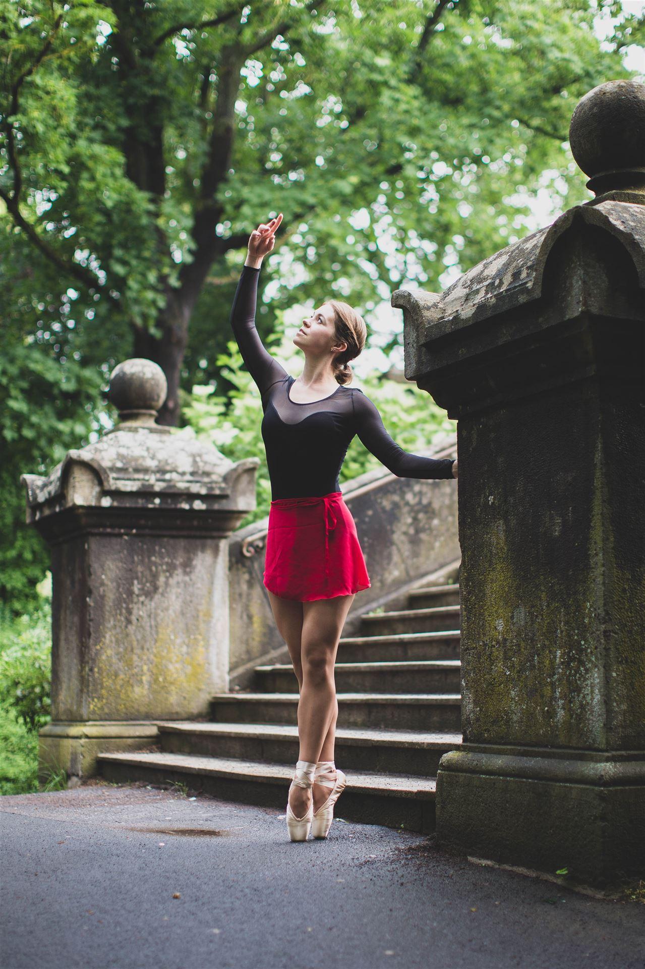 Tanzkurse für singles würzburg